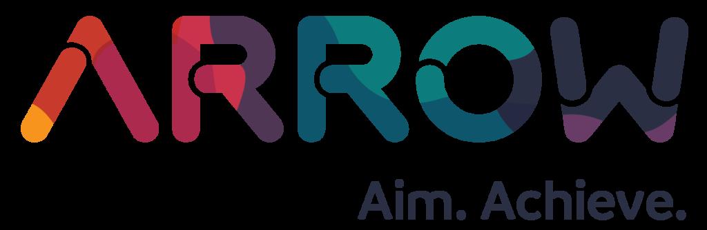 Arrow Co Logo