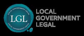 LGL Logo (1)