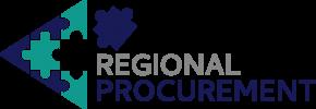 Regional Procurement Logo