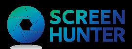 Screen Hunter